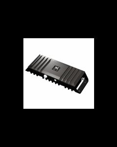 Cel-Fi - GO X Band 1/3/5/7/8/20X