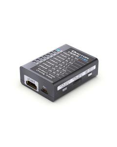 HDFury Dr HDMI 4K