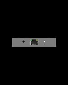 HDANYWHERE - XTND 4K (1x4+1) Splitter
