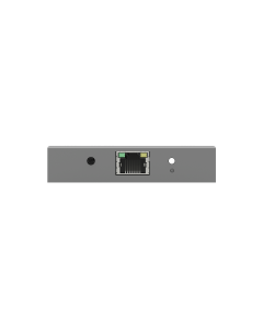 HDANYWHERE - XTND 4K (1x4+1) Splitter BGRADE