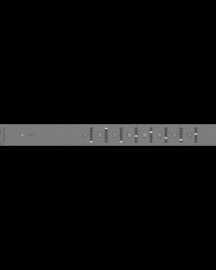 HDANYWHERE - MHUB U (8x6+2)