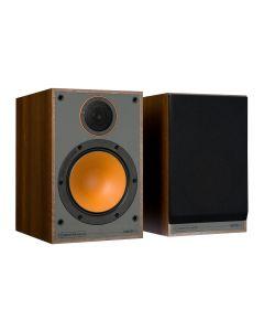 Monitor Audio - Monitor 100