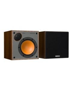 Monitor Audio - Monitor 50