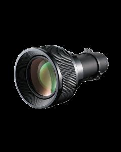 Vivitek - VL909G/LNS-5LZ2