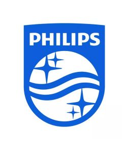 Philips Edge Finishing Kit - (Top/bottom)