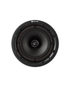 Monitor Audio - Pro-80