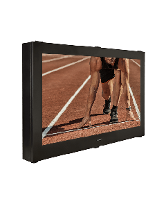 ProofVision 65inch Durascreen Outdoor TV