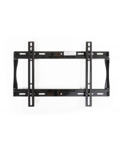 ProofVision - Outdoor Weatherproof Fixed Wall Bracket for the Lifestyle Outdoor TVs
