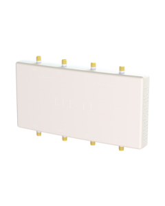 Cel-Fi - QUATRA Small Cell Interface