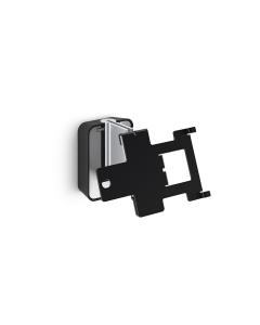 Vogels - Sound 4203 Black Wall Mount for PLAY:3 (x1)