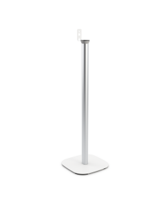 Vogels - Sound 4301 White Floor Stand for PLAY:1 (x1)