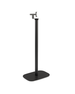 Vogels - Sound 4303 Black Floor Stand for PLAY:3 (x1)