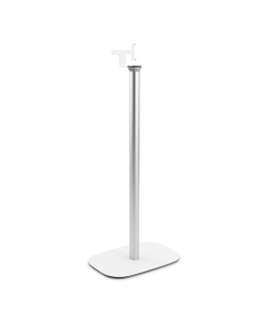 Vogels - Sound 4303 White Floor Stand for PLAY:3 (x1)