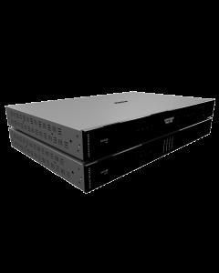 HDANYWHERE - MHUB PRO (4x4) 40 V&A Bundle