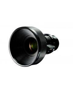 Vivitek - VL901G/LNS-5SZ1