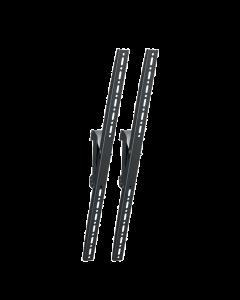 Vogels Pro - Interface display strips - tilt, 800mm, 80kg