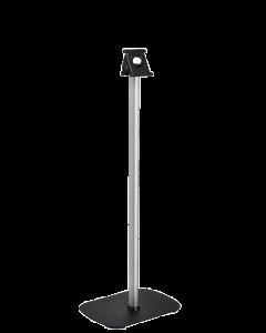 Vogels Pro - TabLock floor stand