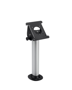 Vogels Pro - TabLock table stand