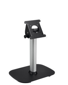 Vogels Pro - TabLock table stand with foot plate