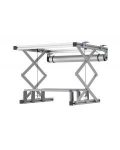 Vogels Pro - Projector lift system, 350mm drop, 15kg