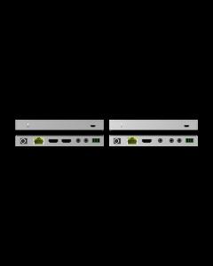 HDANYWHERE - XTND 4K (100) TPC B-Grade