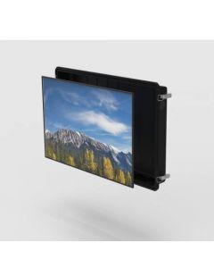 ProofVision - TV Pod