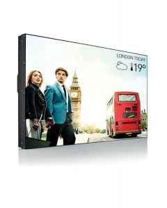 """Philips 55"""" 55BDL3005X/00 Video Wall Display"""