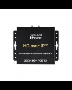 Just Add Power - 2GΩ/3G+ Transmitter (UP TO 1080P) B-Grade