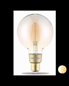 Marmitek - Glow LI