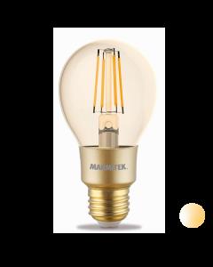Marmitek - Glow MI