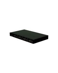 Just Add Power - 3G POE Rackmount