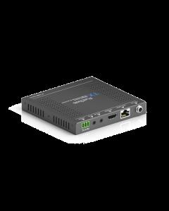 PureTools - HDBaseT Transmitter