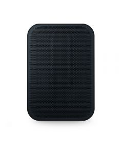 Bluesound - Compact Network Streaming Speaker - Black