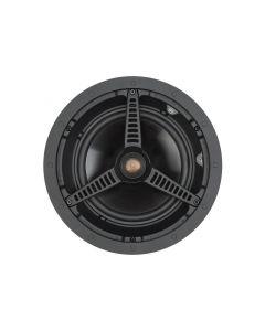 Monitor Audio - C180
