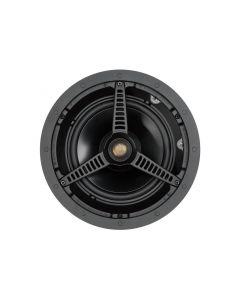 Monitor Audio - C280