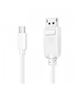 iSeries - MiniDP/DP Cable 1.5m