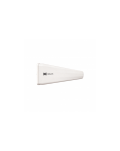 Cel-Fi - Wideband Directional Antenna