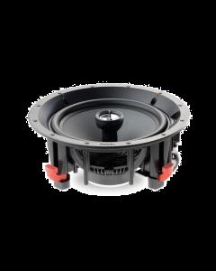 "Focal - 100ICW8 8"" in-ceiling/in-wall 2 way speaker (Single)"