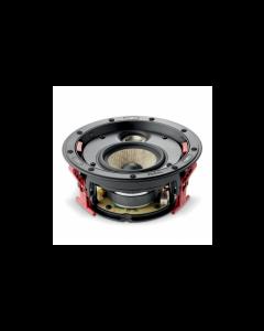 "Focal - 300ICW4 4"" in-ceiling/in-wall 2 way speaker (Single)"