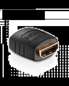 PureInstall- HDMI/HDMI Adapter