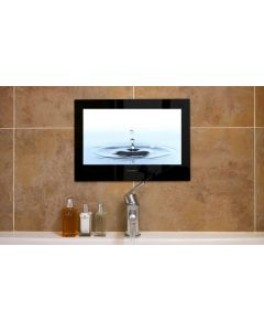 ProofVision 24inch Bathroom TV