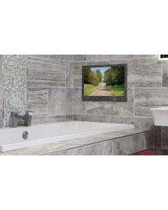 ProofVision 32inch Bathroom TV