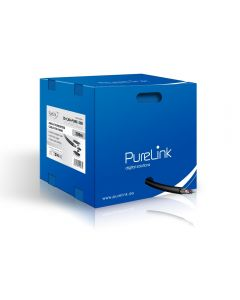 PureID Series - HDMI Cable - PureSpeed 200m