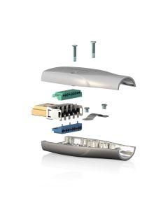PureID Series - HDMI DIY Connector