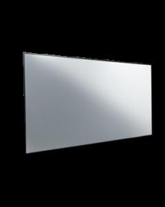 "VAVA - 100"" Ambient Light Rejecting (ALR) Projector Screen Pro"