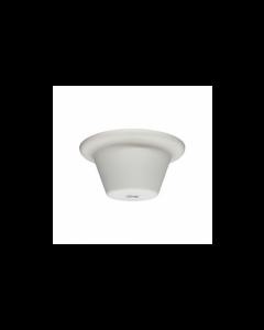 Cel-Fi - Mobile Indoor Omni Server Antenna (B-Grade)