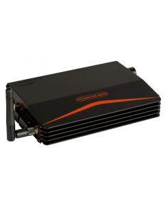 Monitor Audio - IA40-3