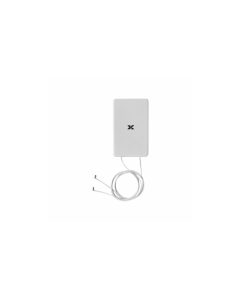 Cel-Fi - Wideband MIMO Antenna