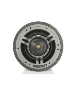 Monitor Audio - CP-CT380IDC