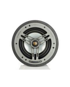 Monitor Audio - CP-CT380 (B-Grade)